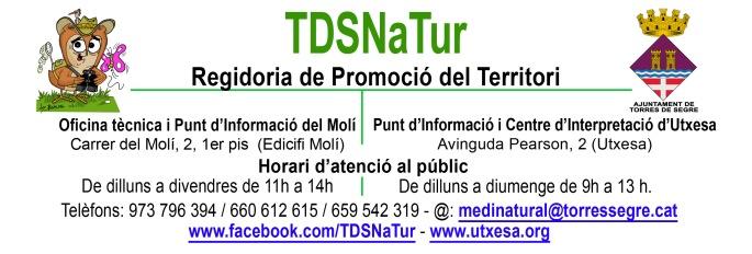 Informació TDSNaTur_Apaisat copia
