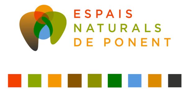 logo_ENP